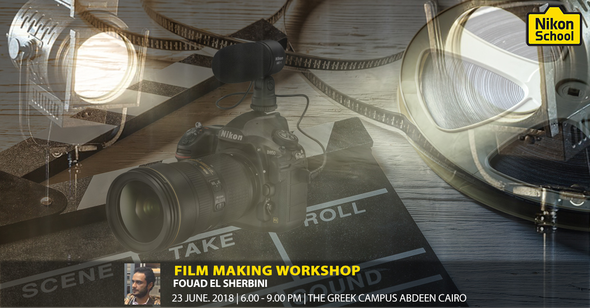 Photography Classes Seminars Workshops Courses Lectures